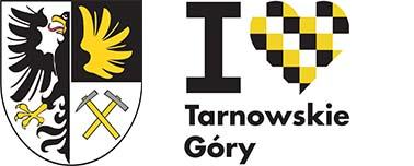 Logo miejscowości Tarnowskie Góry