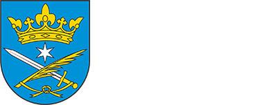 Logo miejscowości Wałcz