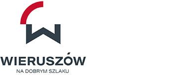 https://d2nfqc8zvhcvgu.cloudfront.net/media/locations/logos/wieruszow_logo.jpg