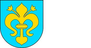 Logo miejscowości Zarszyn
