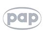 PAP - Polska Agencja Prasowa